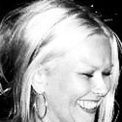 MinxyMel's avatar