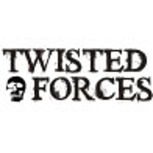 TwistedForces's avatar