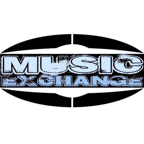 Music Exchange's avatar
