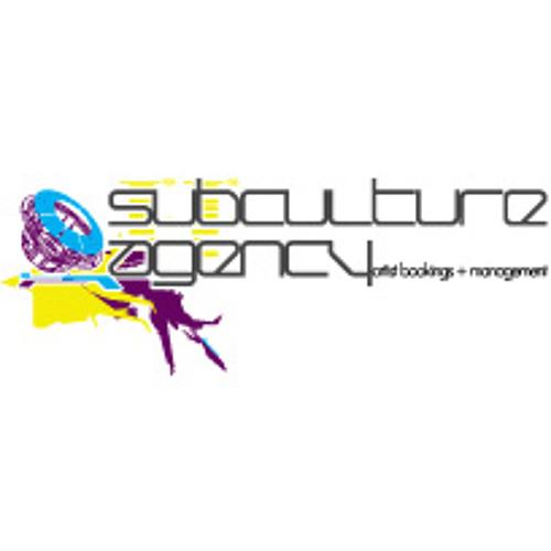 SubcultureAgency's avatar