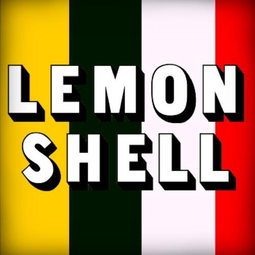 Lemon Shell's avatar