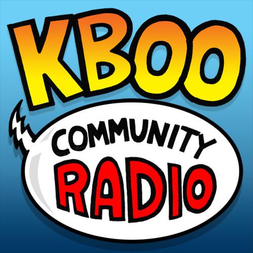 kboo's avatar