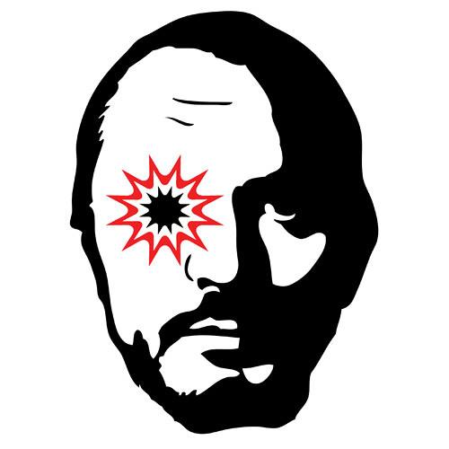 Zodiac Cartel's avatar