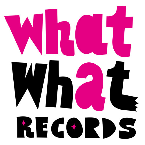 What! What! Records's avatar
