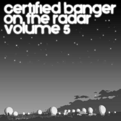 06 - Kirk Spencer - Clap Your Hands ft. Scorzayzee, Jah Digga, Tempa and Lee Ramsy