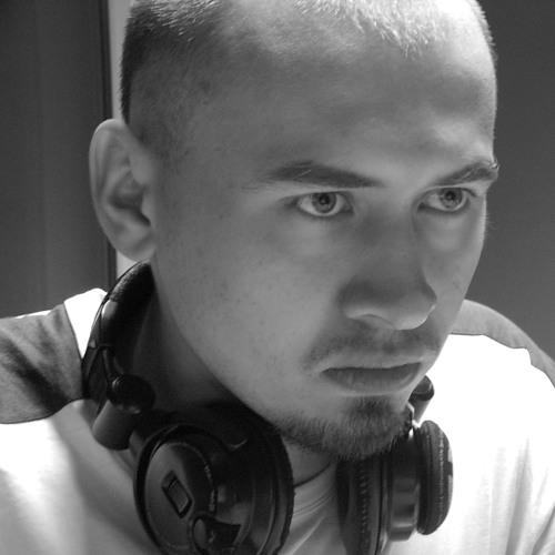 Alex Semchuk's avatar