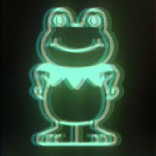 Kerotan's avatar