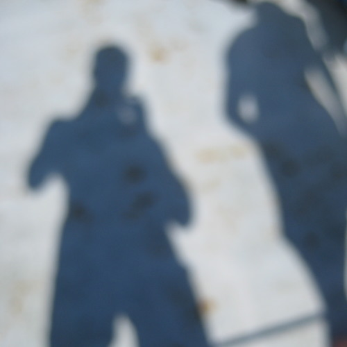niemo's avatar