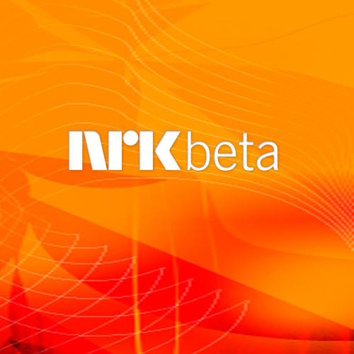 NRKbeta's avatar