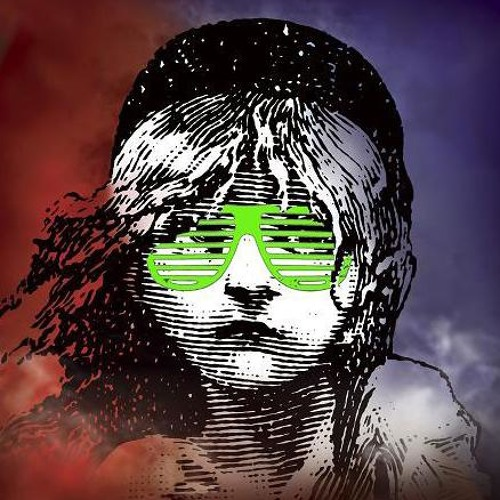 keemallhippies's avatar