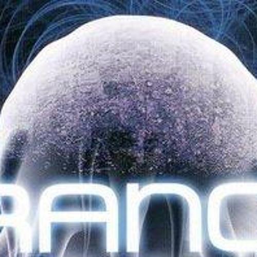 trance-Music's avatar