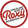 roxyrecordings