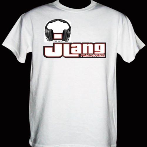 DjLang's avatar