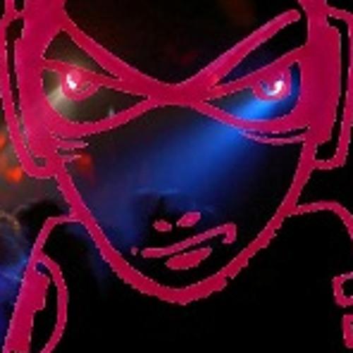mattjuice's avatar