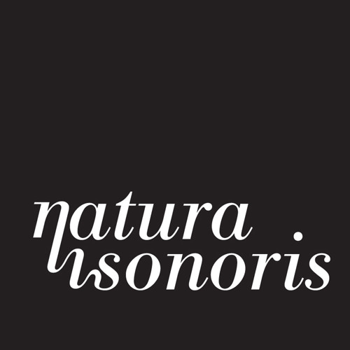 NaturaSonoris's avatar