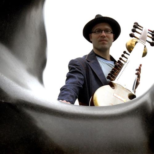 JamesWhetzel's avatar