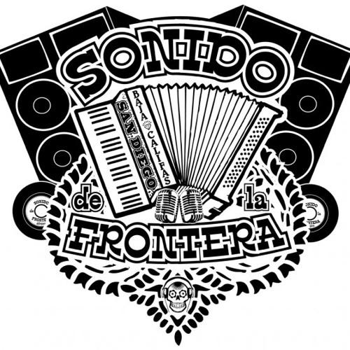 Sonido De La Frontera's avatar