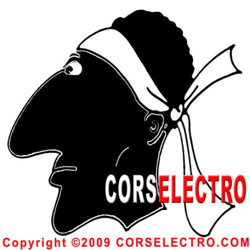CORSELECTRO's avatar