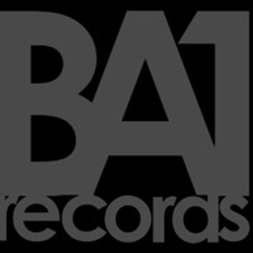 ba1records's avatar