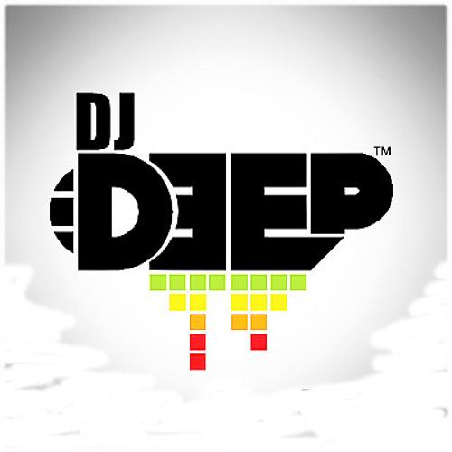Taki Taki Song Download Mr Jatt Dj Snake: DJDeep's Likes On SoundCloud