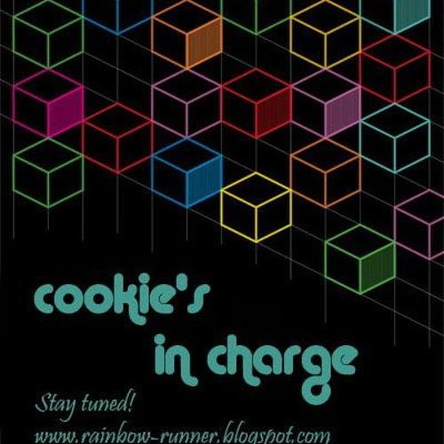 cookie.skeel's avatar