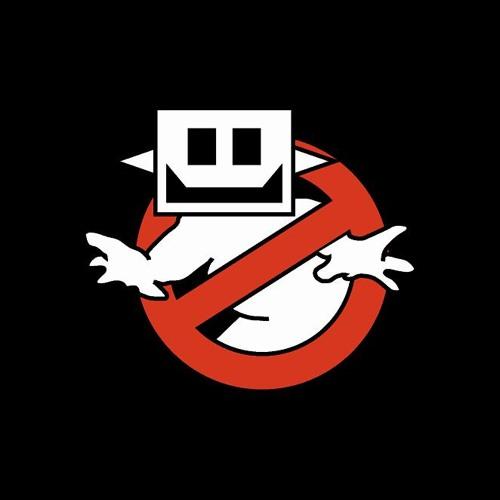 JacidBros's avatar