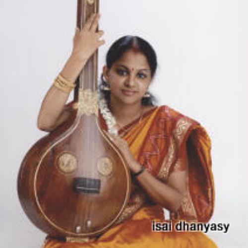 dhanyasy's avatar