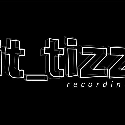 it_Tizz Recordings's avatar