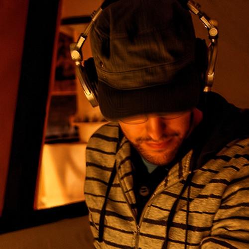 Sinko's avatar