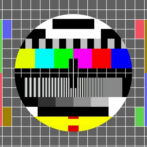 videomit's avatar