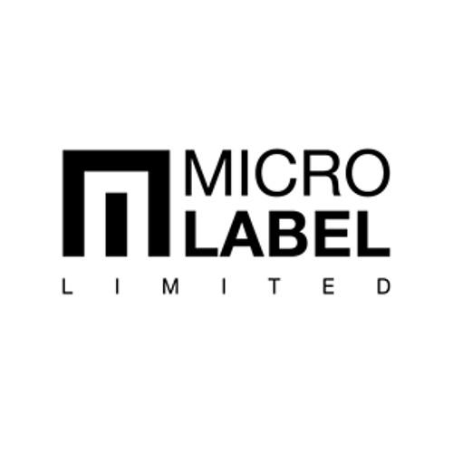 microlabelltd's avatar