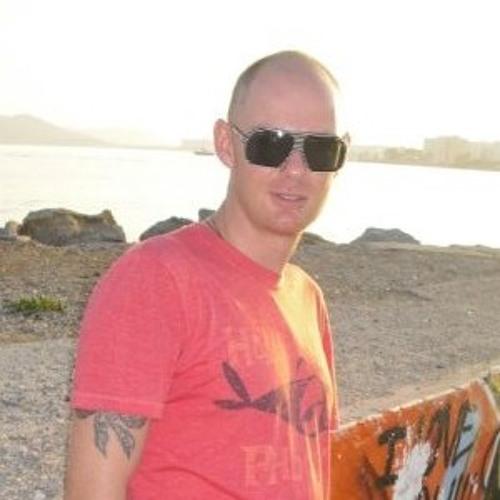 JamieGittins's avatar