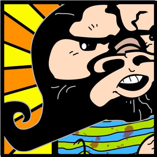 DEEPTHAWTZ's avatar