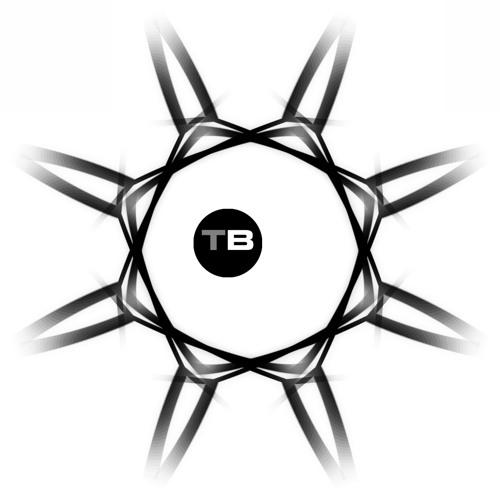 Thee Balancer's avatar