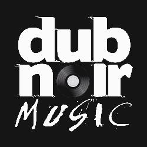 DubNoir Music's avatar