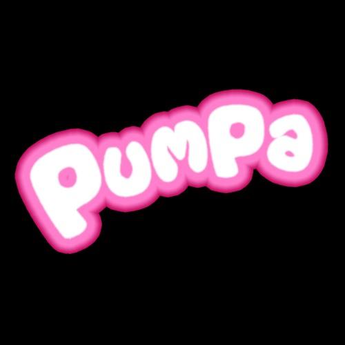 Pumpa's avatar