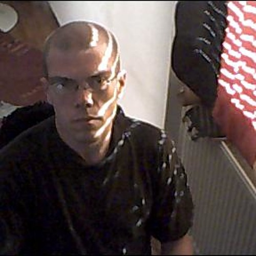 Dj Shadow-1's avatar