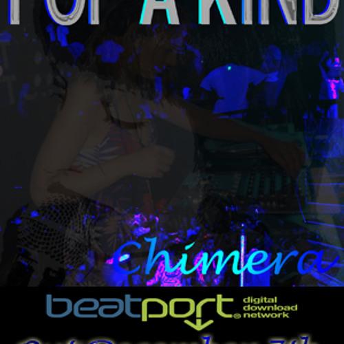 Chimera-0123's avatar