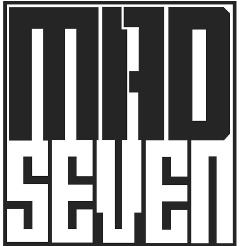 Mad Seven's avatar