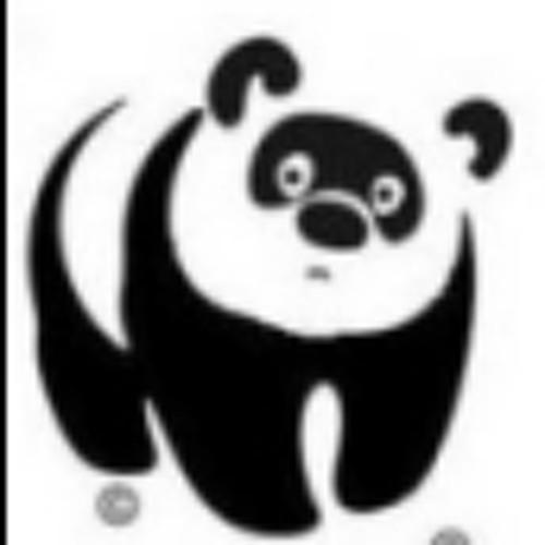 Sales's avatar