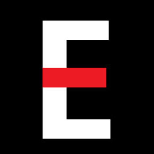 Enchufada's avatar