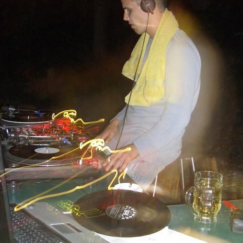 DJ-Escape's avatar