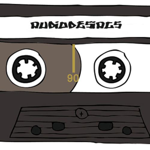audiodesiacs's avatar