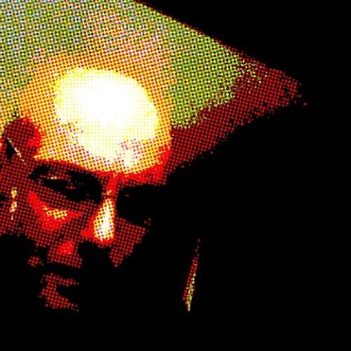 Q-PILOT's avatar