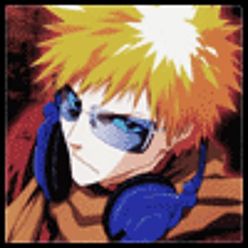 Subpixel's avatar