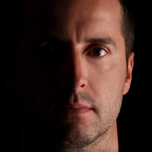 Sylvain's avatar