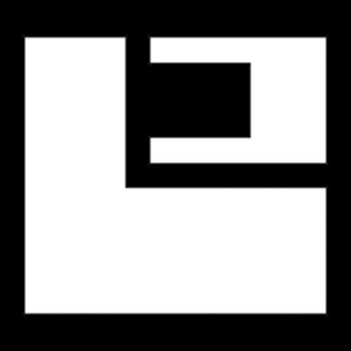LINGDUM's avatar