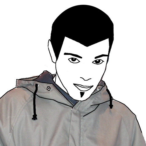 NeLiO InTheMiX's avatar