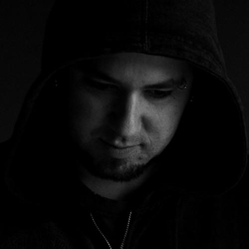 Brian Seed's avatar