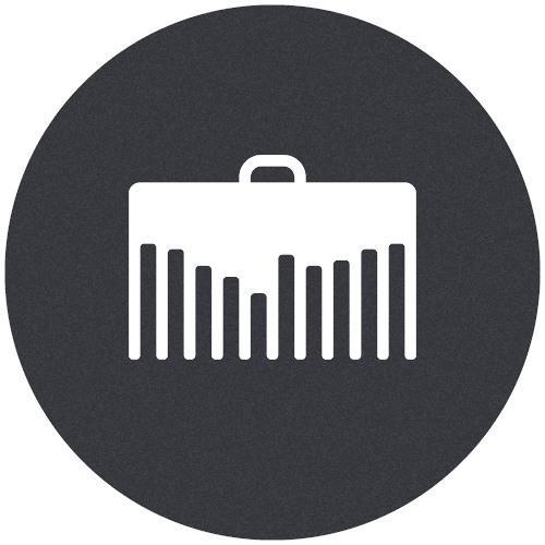 PortableBeats's avatar